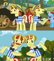 FANMADE Flim Flam brothers switched cutie marks S2E15.png