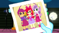 Fall Formal photo of the Cutie Mark Crusaders SS2.png