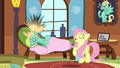 """Fluttershy """"I don't think you can live here"""" S6E11.png"""