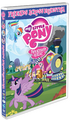 Friends Across Equestria DVD Sideview.png