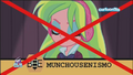 Friendship Games Lemon Zest misspells 'Munchausenism' - Italian.png