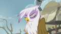 "Gilda ""but you saw how that turned out"" S5E8.png"