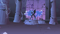 Nightmare Moon holding the Elements S1E02.png