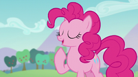 "Pinkie ""I have..."" S5E24"