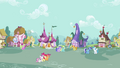 Ponyville town exterior S2E17.png