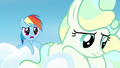 "Rainbow Dash ""you're lead pony material"" S6E24.png"