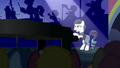 "Rara sings ""now that I'm back, I still belong"" S5E24.png"