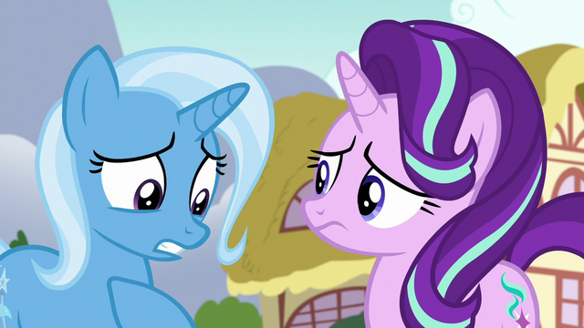 "File:Trixie ""wasn't easy"" S7E2.png"