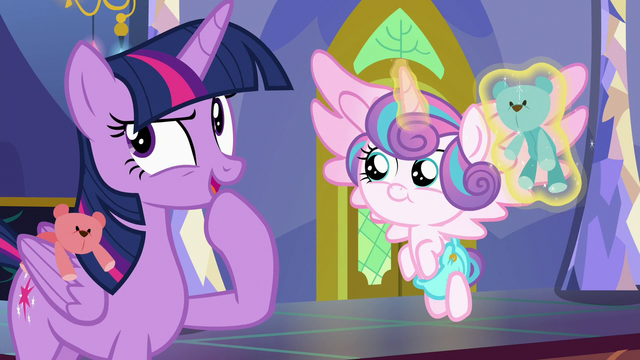 "File:Twilight Sparkle ""time for a quick game"" S7E3.png"