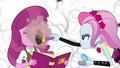 Violet Blurr powders Cheerilee EG3.png