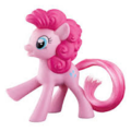 2016 McDonald's Pinkie Pie toy.png