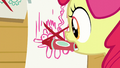 Apple Bloom crosses out bungee-jumping S6E4.png