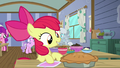 Apple Bloom with forks S6E4.png