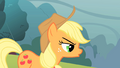 "Applejack ""does so"" S1E08.png"