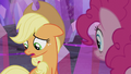 "Applejack ""too ashamed to go back up there"" S5E20.png"