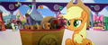 Applejack wearing a blank stare MLPTM.png