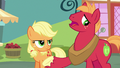 """Big Mac """"maybe it's interestin' and maybe it ain't"""" S6E23.png"""