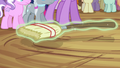 Broom rising off the floor S4E15.png