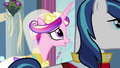 Cadance 'Princess Cadance is fine' S2E26.png