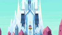 Crystal Empire final shot EG