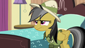 Daring Do not amused S6E13.png