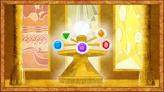 Файл:Elements Of Harmony 1 S01E01.png