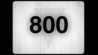 Film - 800 wingpower S2E22