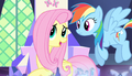 "Fluttershy ""maybe I'd better go with them"" S5E1.png"