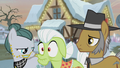 Granny appears between Igneous and Cloudy S5E20.png