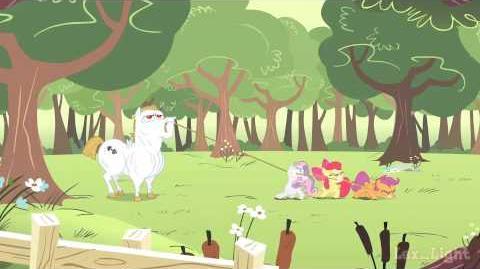 Hearts As Strong As Horses (Español de España) -1080p-
