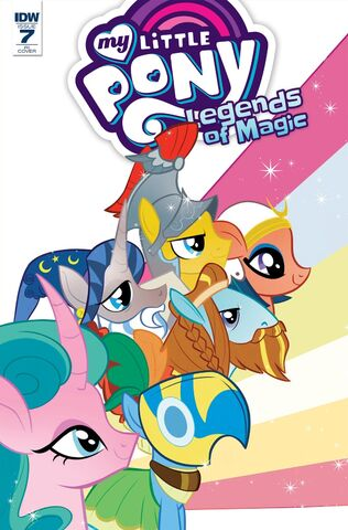 File:Legends of Magic issue 7 cover RI.jpg
