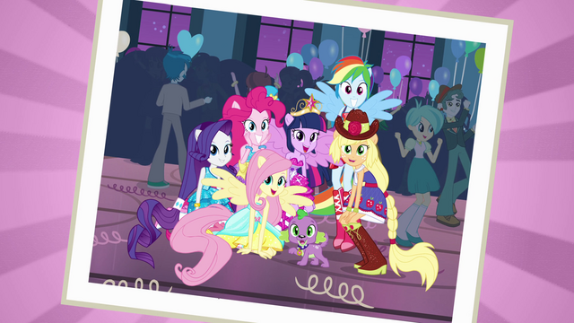 """File:Main cast photo """"this is our big night"""" EG.png"""
