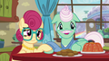 """Mr. Shy """"funny you bring Zephyr up"""" S6E11.png"""