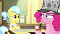 """Pinkie Pie """"perhaps"""" S7E23.png"""