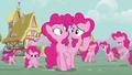 Pinkie Pie 'same adorable mane' S3E03.png