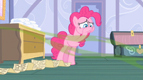 Pinkie Pie it's them S2E13
