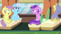 Ponies covering their ears S7E4.png