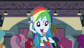 "Rainbow Dash ""our time has finally"" EG3.png"