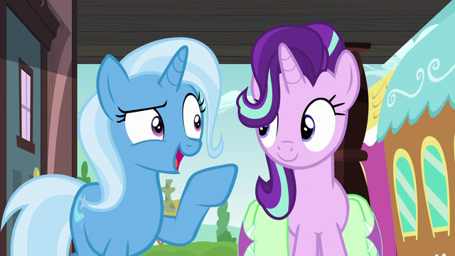 """File:Trixie """"gonna have so much more fun"""" S7E2.png"""