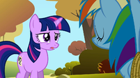Twilight all racers past S1E13