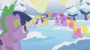 180px-Twilight watches Animal Team get together S1E11