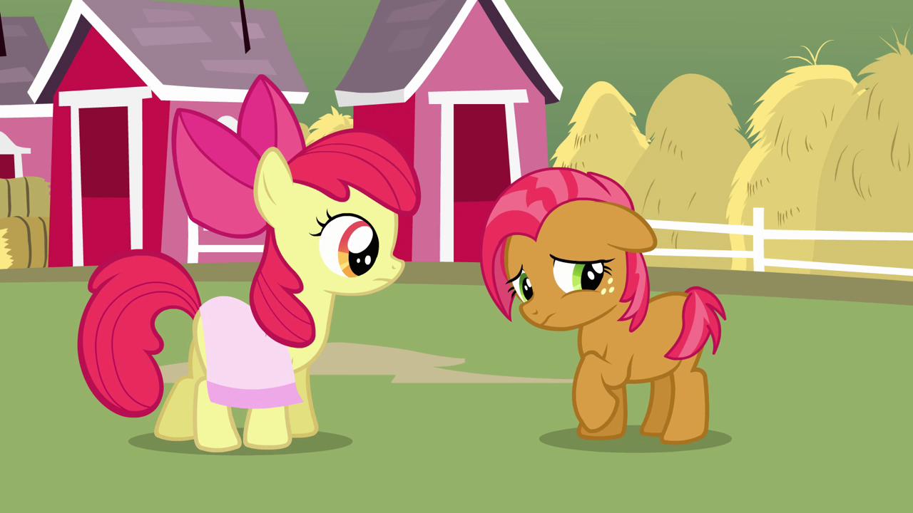 User blog funnydude246 i 39 m sorry mlp my - My little pony wikia ...