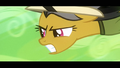 Daring Do determined S4E04.png