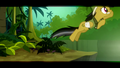 Daring Do jumping S02E16.png
