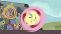 Fluttershy's patented spin move S6E18.png