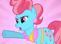 Mrs. Cup Cake S1E22 thumb.png