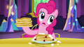 """Pinkie """"kept thinking we'd found the right one"""" S5E3.png"""