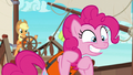 "Pinkie Pie ""it's P.W.T."" S6E22.png"