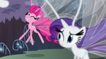 "Pinkie Pie ""so stinkin' cute!"" S4E16.png"