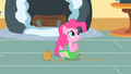 Pinkie Pie baffled S1E25.png